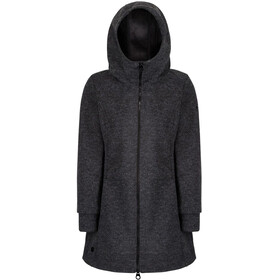 Regatta Rashanda Jacket Women Ash (Ash)